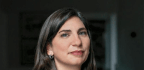 TIME with ... Stacey Cunningham