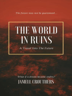 The World in Ruins