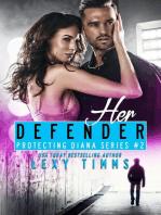 Her Defender