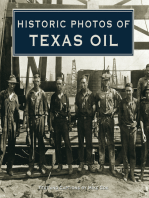 Historic Photos of Texas Oil