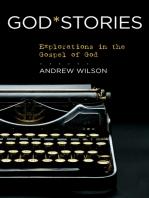 GodStories