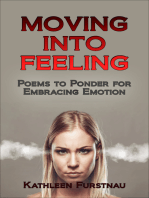 Moving Into Feeling