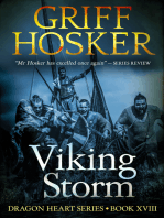 Viking Storm