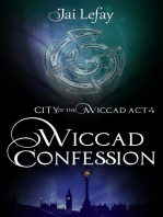 Wiccad Confession