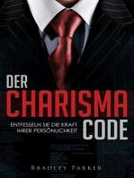 Der Charisma Code