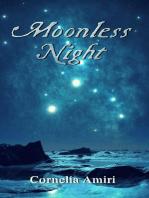 Moonless Night