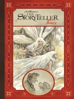 Jim Henson's Storyteller