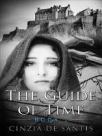 The Guide of Time. Book I