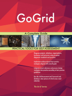 GoGrid A Complete Guide