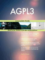 AGPL3 A Complete Guide