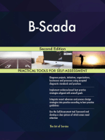 B-Scada Second Edition