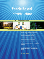 Fabric-Based Infrastructure A Complete Guide