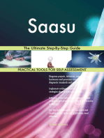 Saasu The Ultimate Step-By-Step Guide