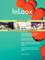 InLoox Second Edition