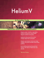HeliumV A Complete Guide