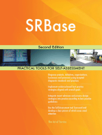 SRBase Second Edition