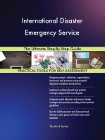 International Disaster Emergency Service The Ultimate Step-By-Step Guide