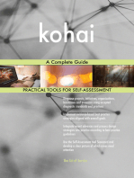 kohai A Complete Guide