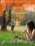 Visions of Happiness