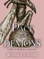 A Pact with Demons (Vol. 2)