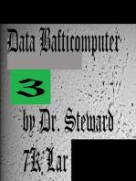 Data Bafticomputer 3