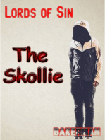 The Skollie