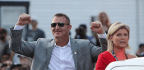 Jim Thome, Future Major-league Manager? 'Maybe Soon, You Never Know'