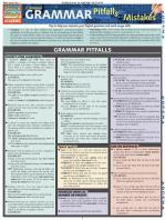 Common Grammar Pitfalls & Mistakes