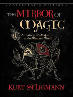 The Mirror of Magic