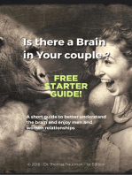 Is There a Brain in Your Couple? Free Starter Guide
