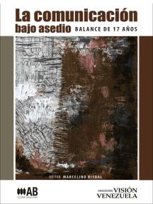 La comunicación bajo asedio: Balance de 17 años