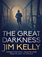 The Great Darkness