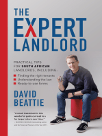 The Expert Landlord