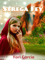 Strega Fey