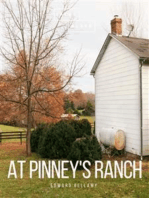At Pinney's Ranch