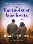 Libro, The Tattooist of Auschwitz: A Novel - Lea libros gratis en línea con una prueba.