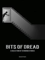 Bits of Dread