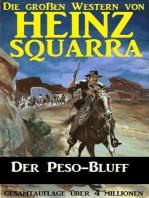 Der Peso-Bluff