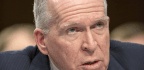 Trump Revokes Security Clearance Of Former CIA Director John Brennan
