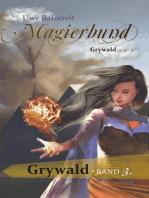 Magierbund Band III