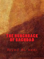 The Hunchback of Baghdad