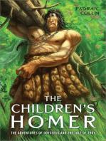 The Children's Homer