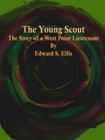The Young Scout