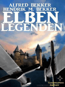 Elben-Legenden