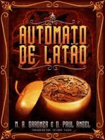 Autômato de Latão
