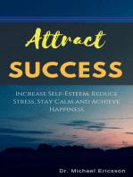 Attract Success