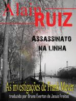 Assassinato na linha