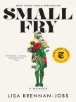 Book, Small Fry - Read book online for free with a free trial.