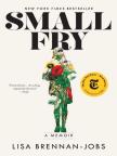 Libro, Small Fry - Lea libros gratis en línea con una prueba.