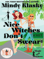 Nice Witches Don't Swear